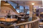 Restaurace Na palubě -