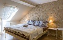 Bretaňský apartmán č. 2