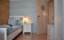 Pokoj č. 3c - pro max. 2 osoby