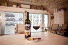 v naší vinotéce naleznete vína Vinařství Konečný v Čejkovicích